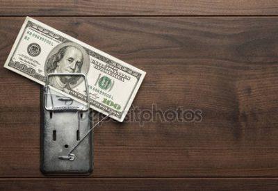 depositphotos_61342437-stock-photo-money-mousetrap-concept