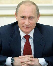Vladimir_Putin_12023
