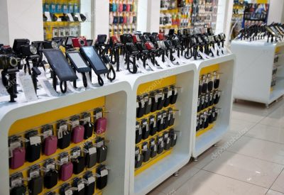 depositphotos_8676296-stock-photo-digital-cameras-and-mobil-phones